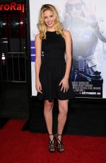 Gage Golightly At