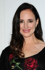 Madeleine Stowe At The 22nd Annual ELLE Women In Hollywood Awards