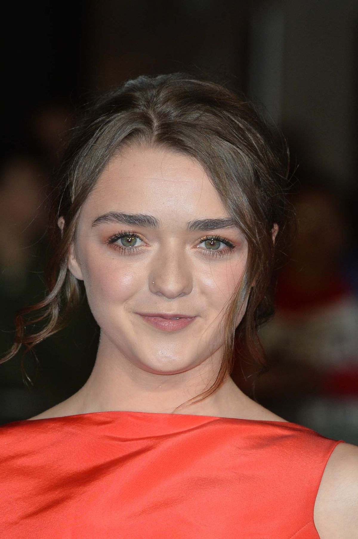maisie williams - photo #41