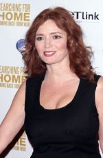 Brigid Brannagh At