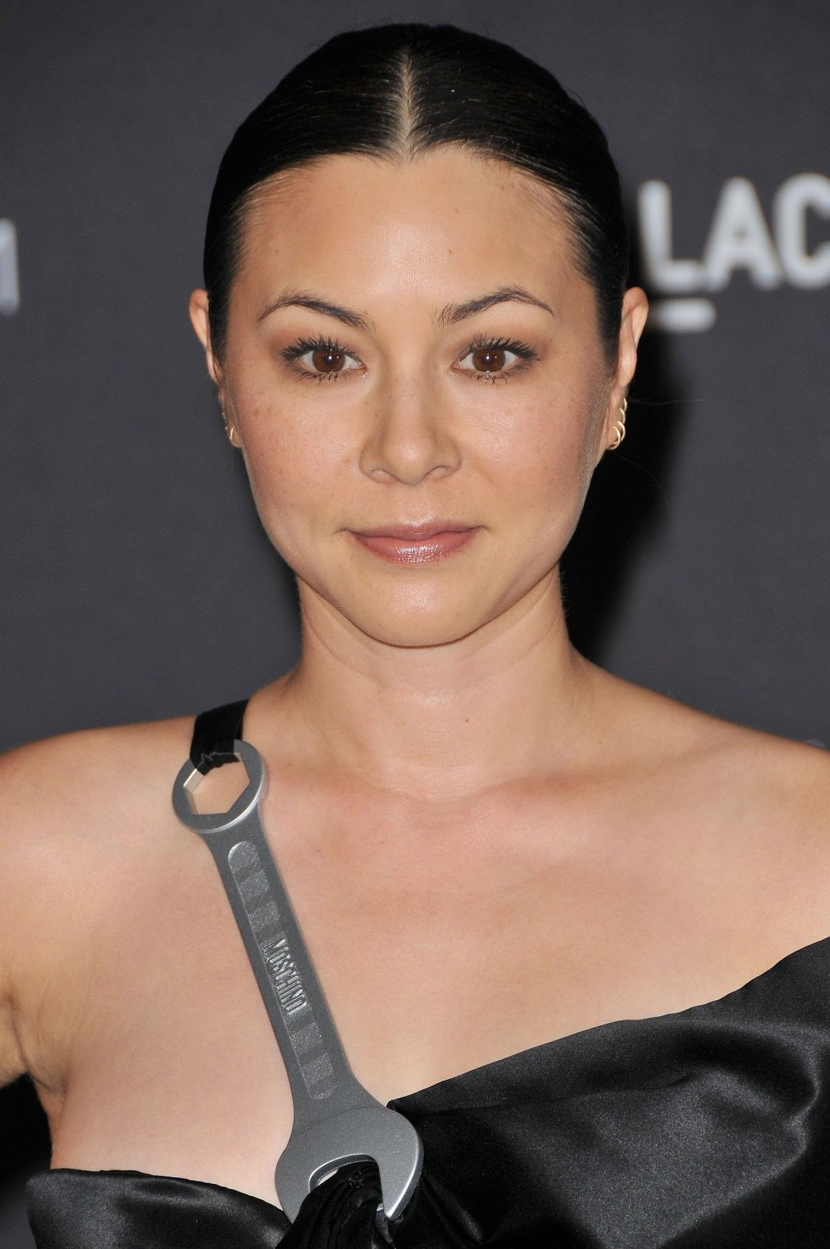 Celebrity China Chow nudes (52 photo), Sexy, Fappening, Boobs, braless 2020