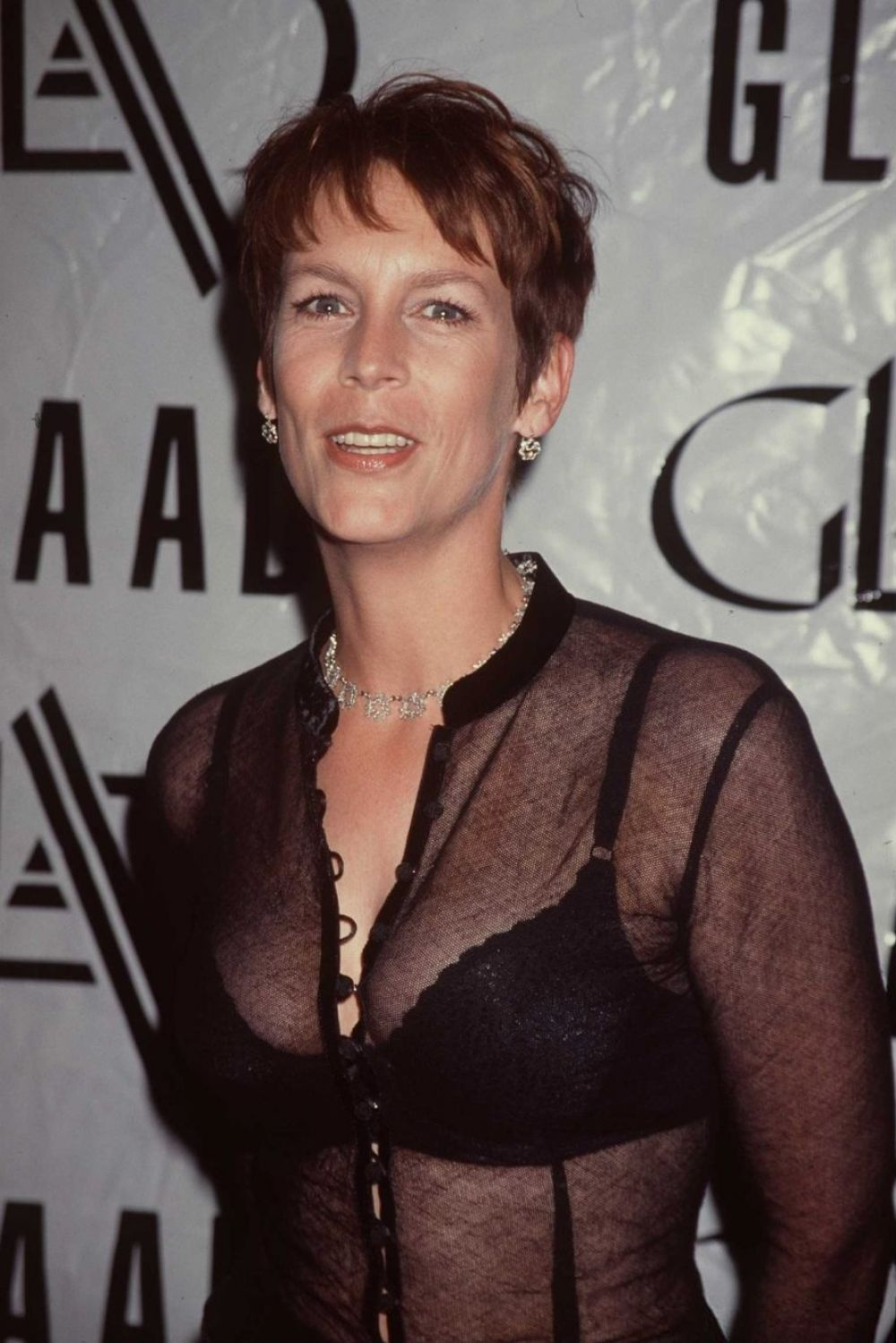 Naked Pics Of Jamie Lee Curtis