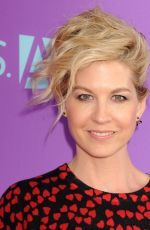 Jenna Elfman At P.S. ARTS Presents Express Yourself 2015