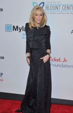 Judith Light At Elton John AIDS Foundation