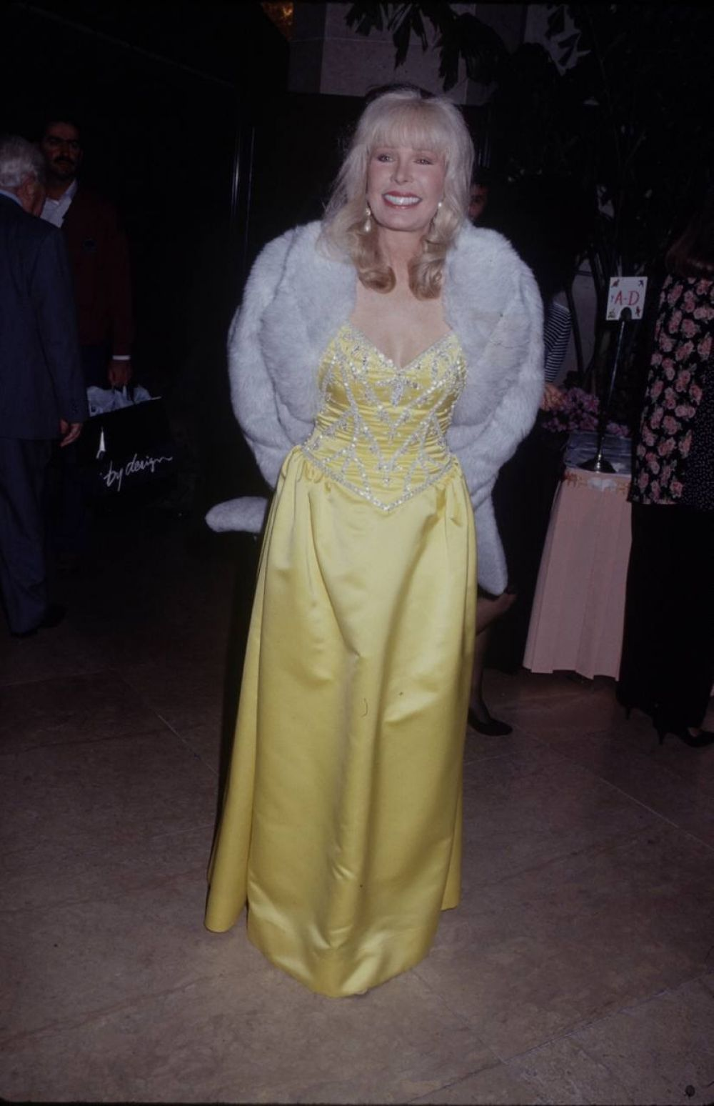 loretta swit nowloretta swit twitter, loretta swit, loretta swit mash, loretta swit net worth, loretta swit now, loretta swit death, loretta swit plastic surgery, loretta swit imdb, loretta swit feet, loretta swit images, loretta swit hot, loretta swit measurements, loretta swit gunsmoke, loretta swit nipples