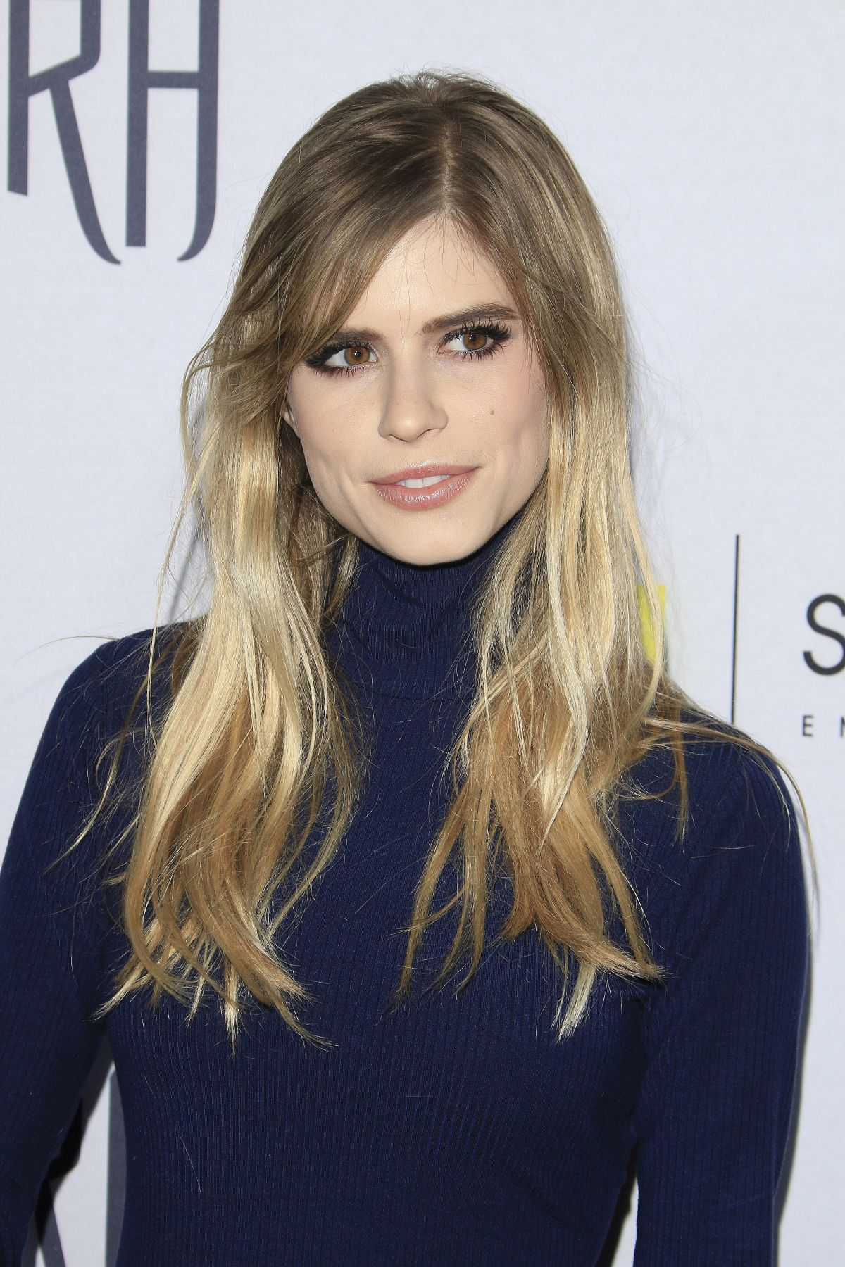 carlson young filmscarlson young gif, carlson young icons, carlson young pretty little liars, carlson young site, carlson young gif icons, carlson young png, carlson young icons tumblr, carlson young listal, carlson young birthday, carlson young daily, carlson young reddit, carlson young imdb, carlson young films, carlson young pack, carlson young facebook, carlson young insta, carlson young instagram, carlson young fan site, carlson young twitter pack, carlson young interview