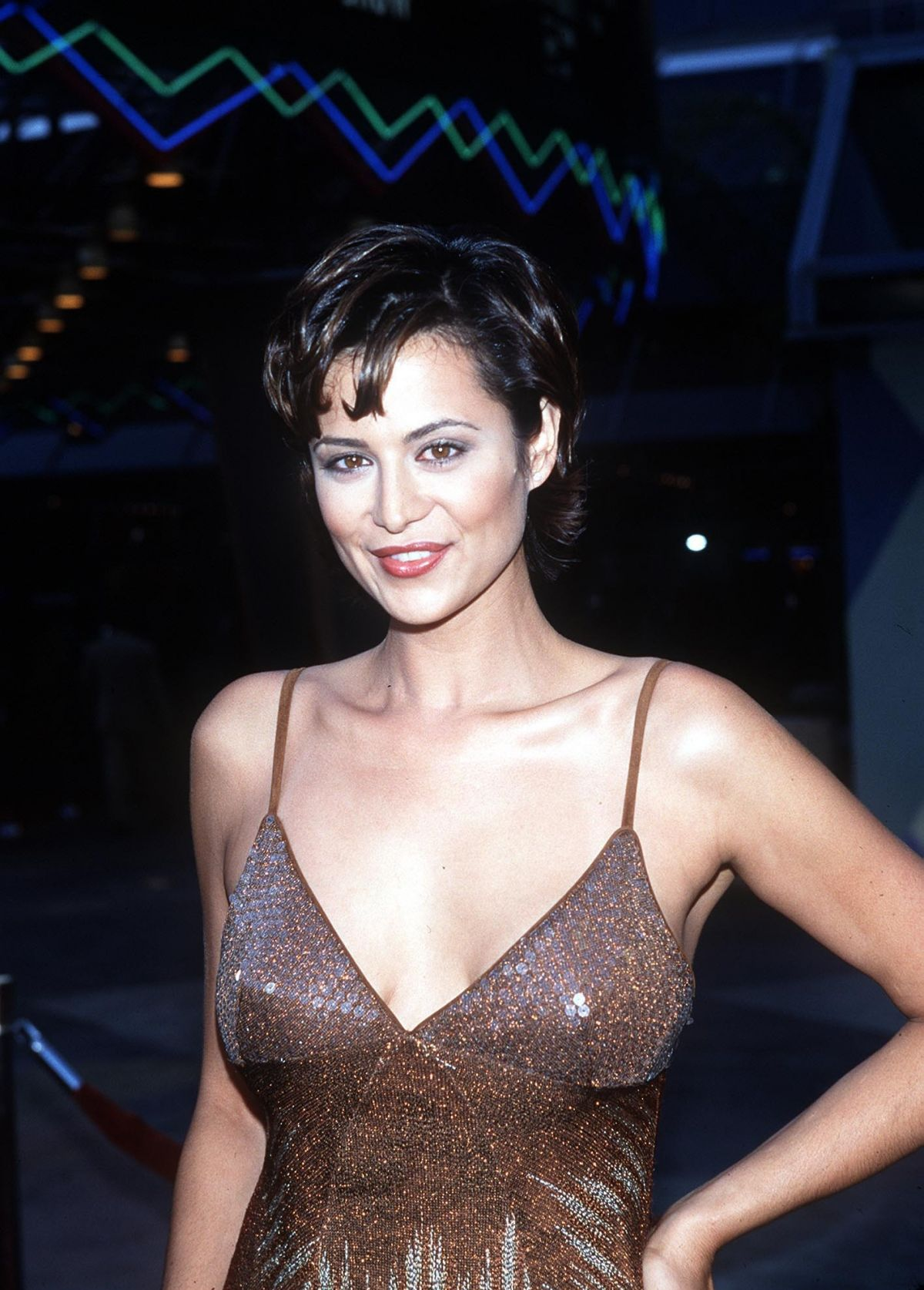 catherine bell 2016catherine bell instagram, catherine bell 2015, catherine bell 2016, catherine bell wallpaper, catherine bell photo, catherine bell jim carrey, catherine bell interview, catherine bell, catherine bell imdb, catherine bell jag, catherine bell 2014, catherine bell wiki, catherine bell facebook, catherine bell twitter