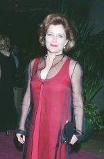 Kate Mulgrew At 26th AFI Lifetime Achievement Award Salute To Robert Wise