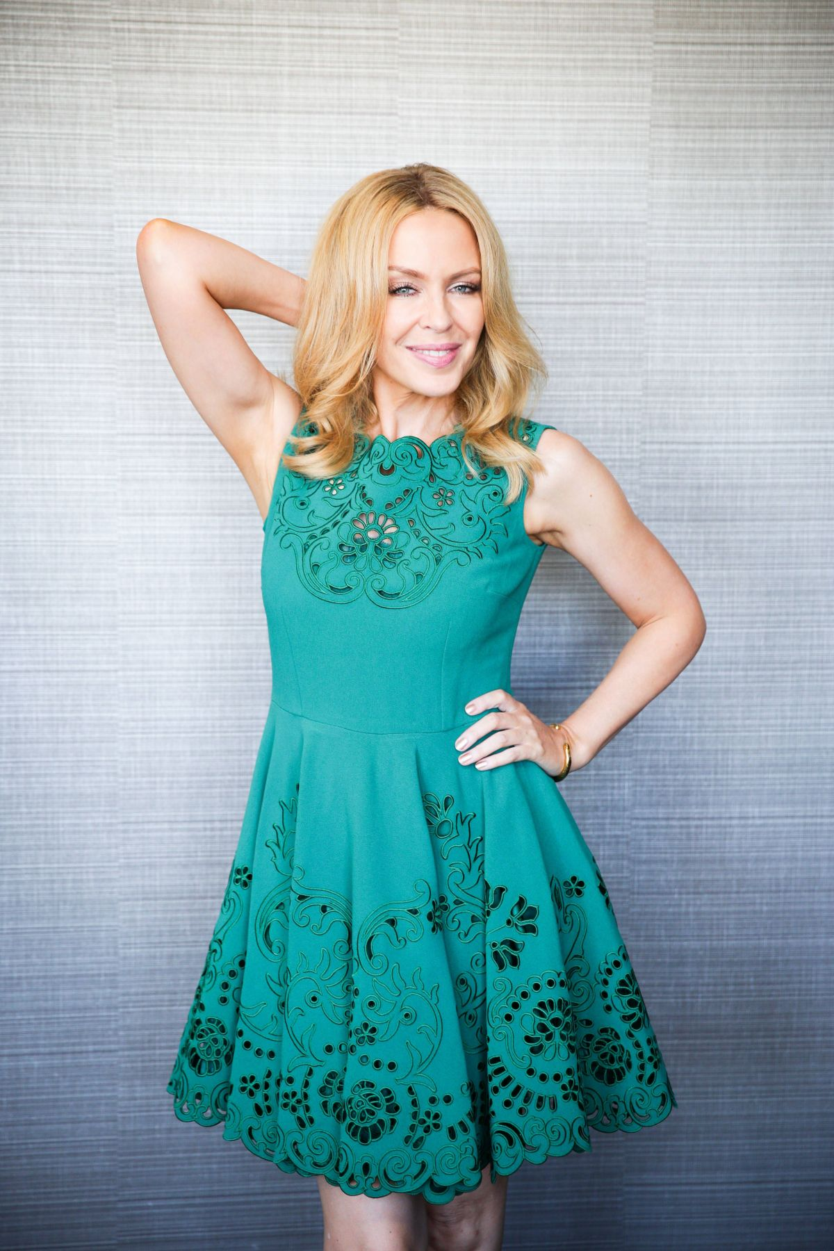 kylie minogue - photo #14