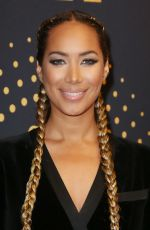 Leona Lewis At CMT Artists Of The Year At Nashville