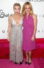 Sally Pressman, Tracy Anderson At March Of Dimes Celebration Of Babies Luncheon Honoring Jessica Alba