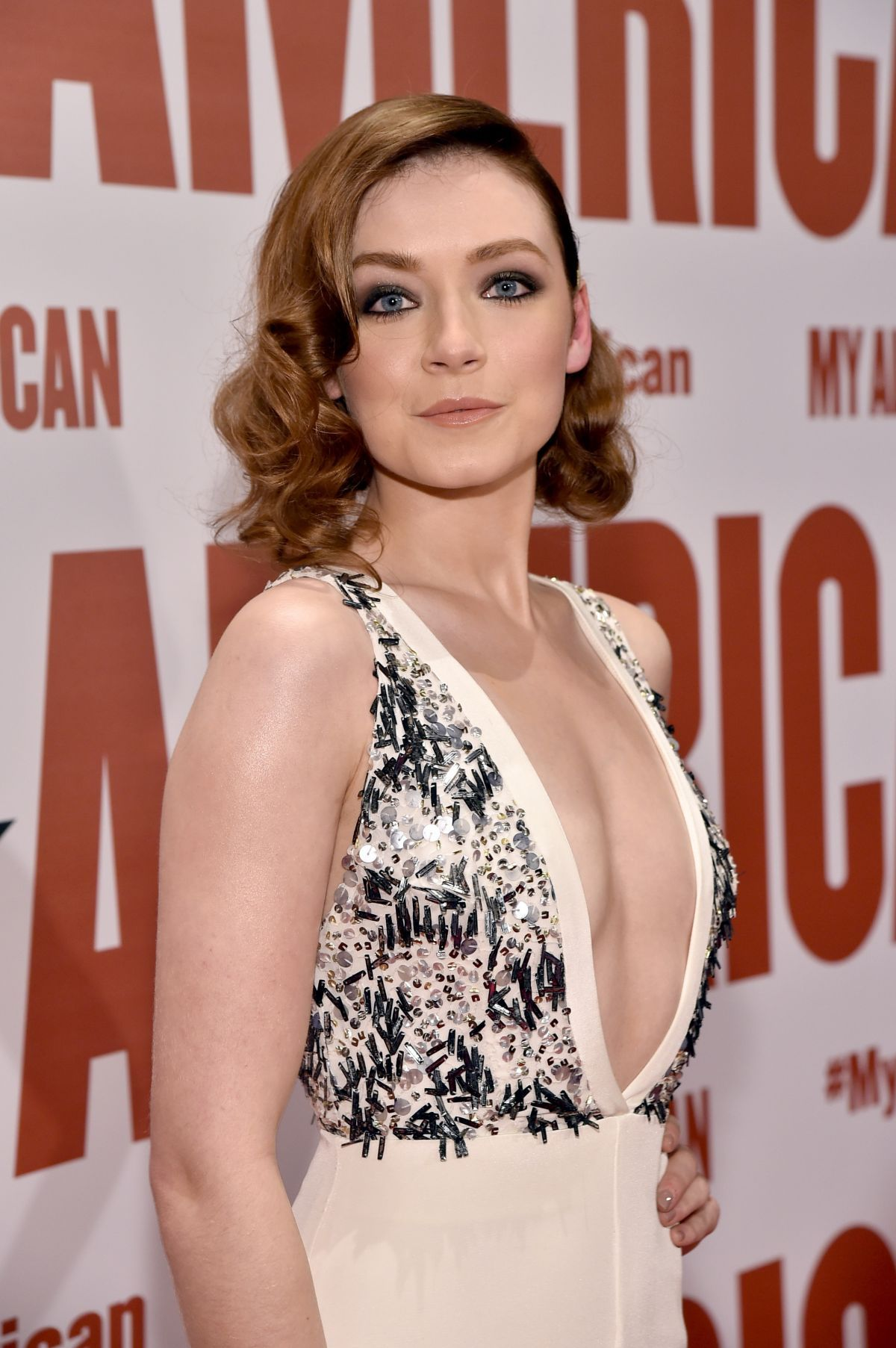Pics Sarah Bolger nudes (78 foto and video), Pussy, Hot, Feet, in bikini 2020