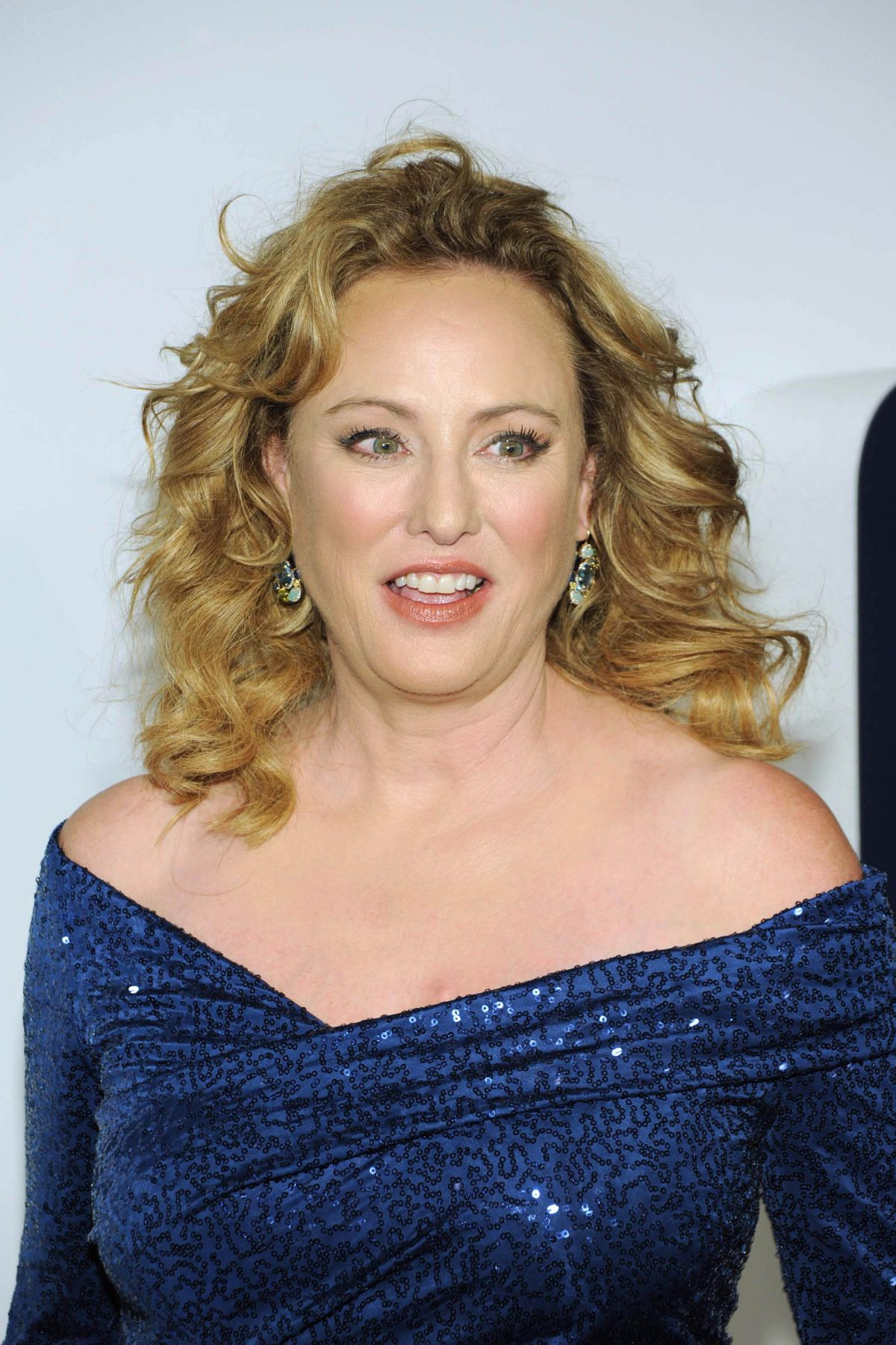 Virginia Madsen At Joy... Reese Witherspoon