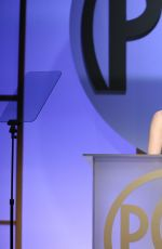 Amanda Seyfried At Producers Guild Awards In Century City