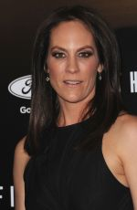 Annabeth Gish At