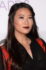 Arden Cho At People