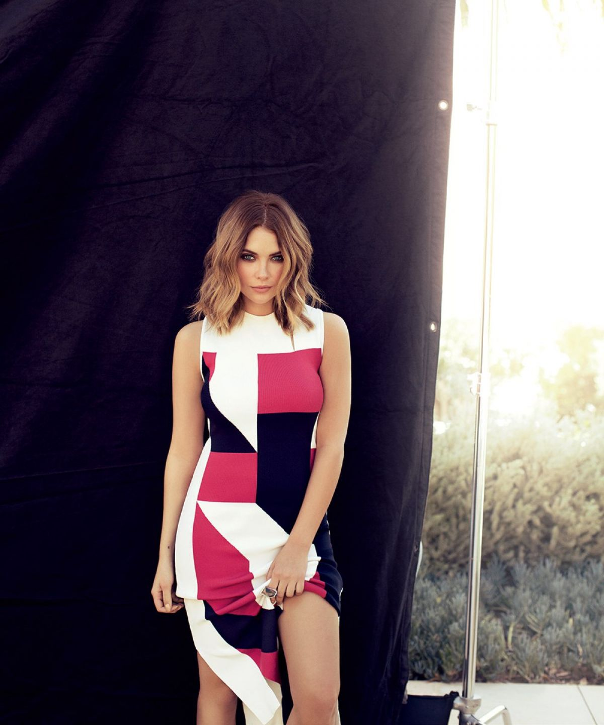 Sophia Lares Nude Photos 91