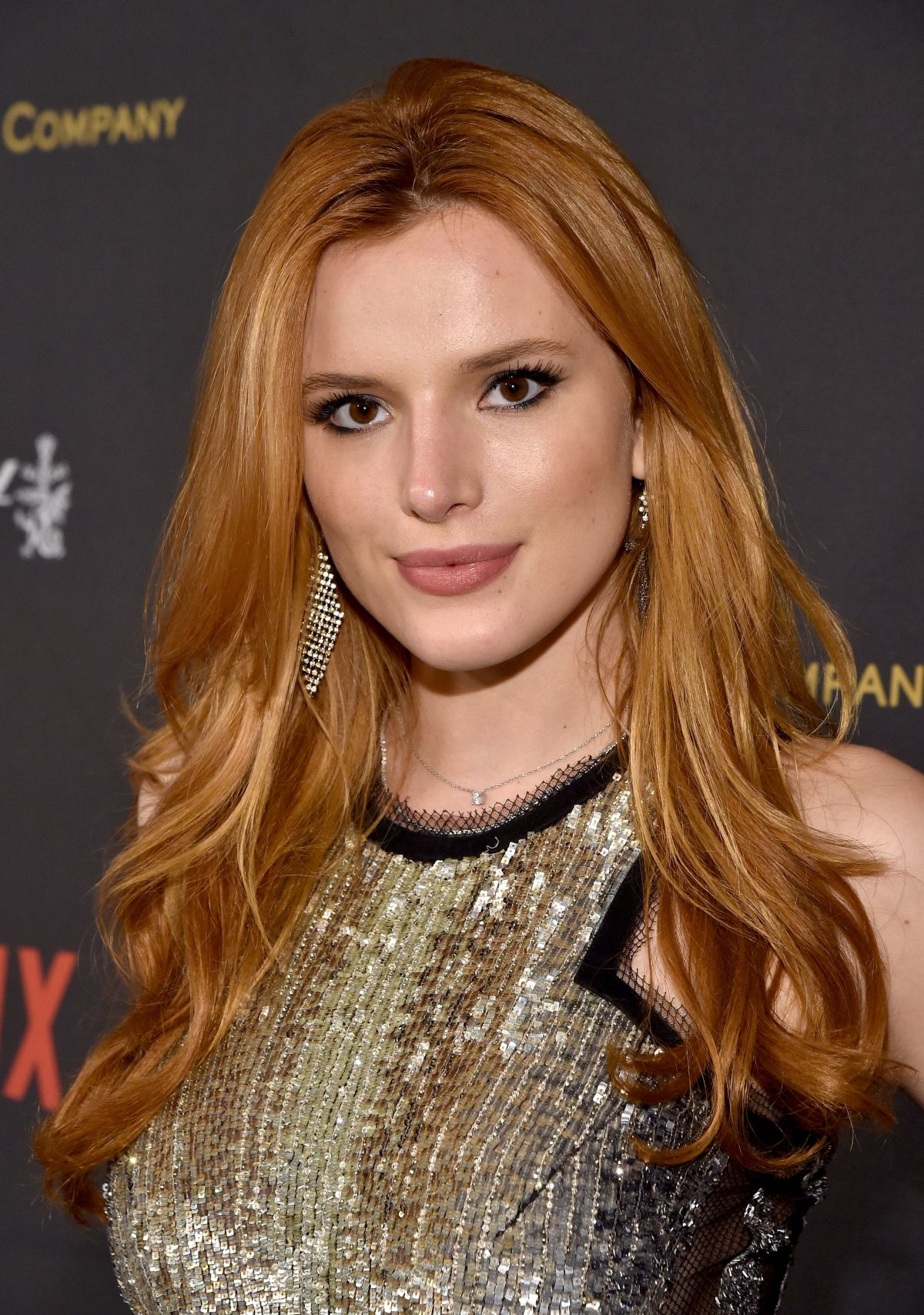 bella thorne - photo #2