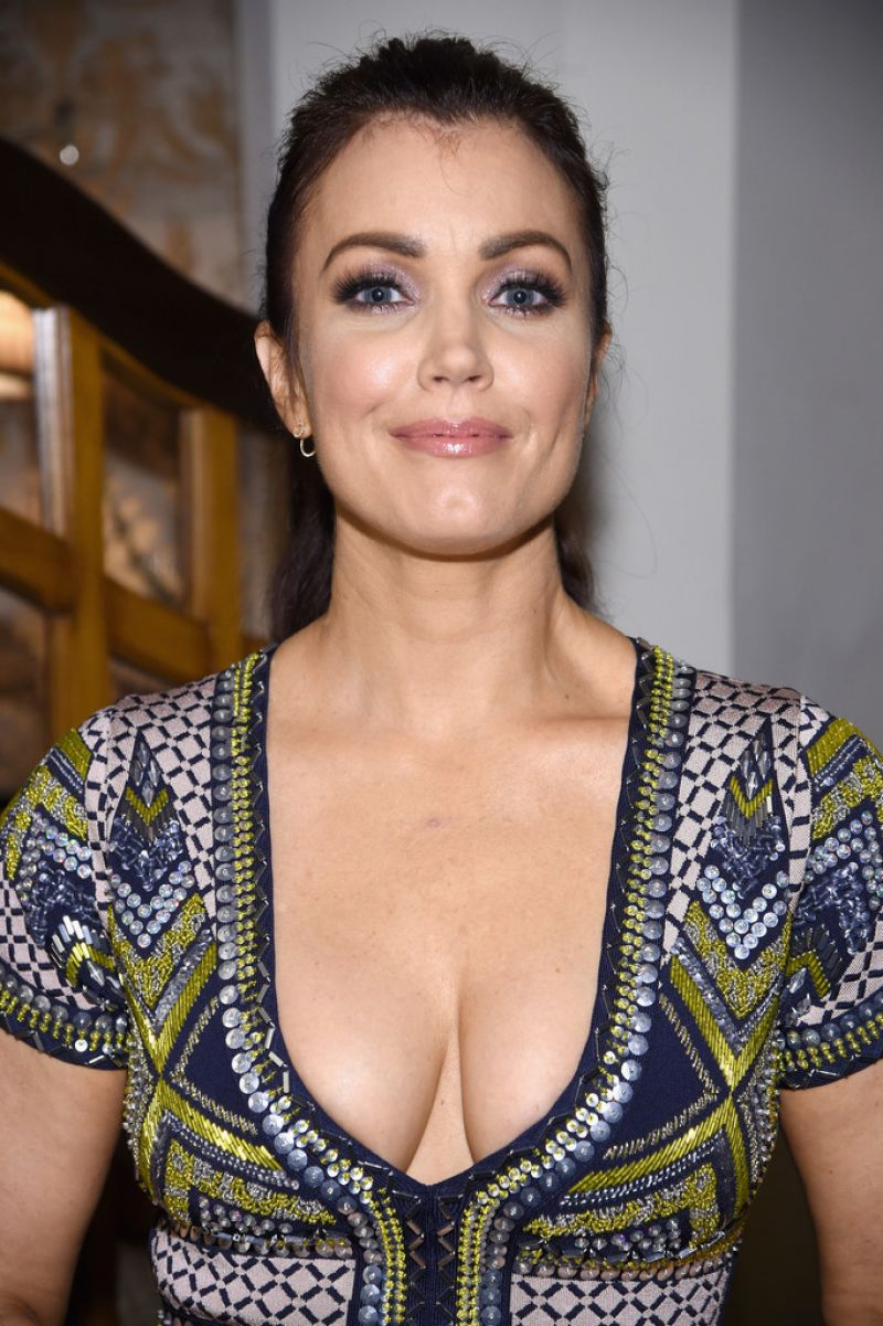 Bikini Bellamy Young naked (47 foto and video), Topless, Hot, Selfie, braless 2015