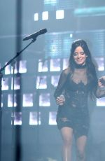 Camila Cabello At People