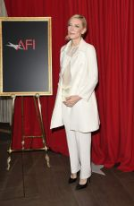 Cate Blanchett At 16th Annual AFI Awards In Beverly Hills