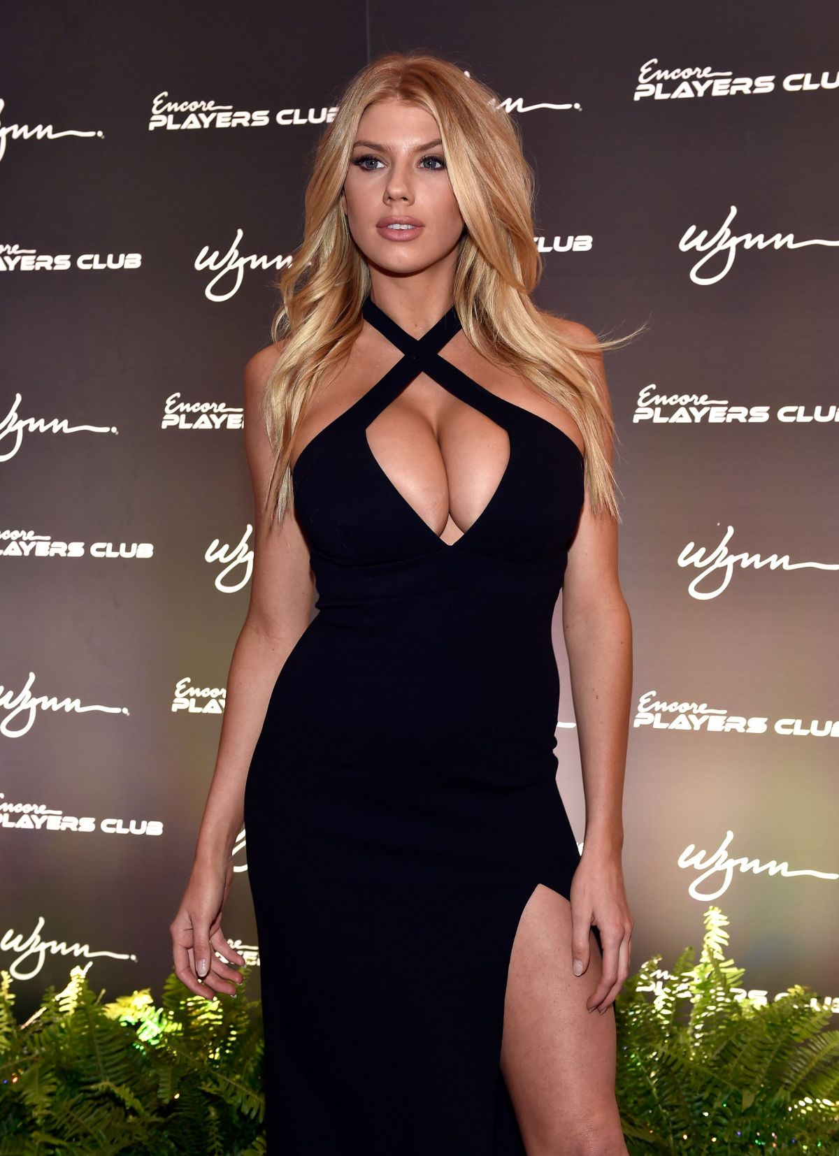 charlotte-mckinney-at-encore-player-s-cl