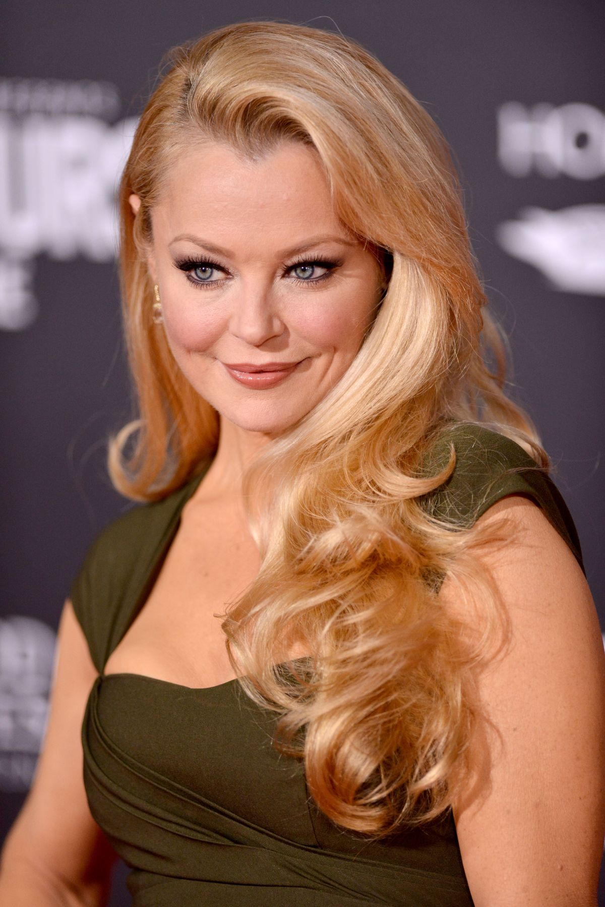 Charlotte Ross Posters and Photos 248303 | Movie Store