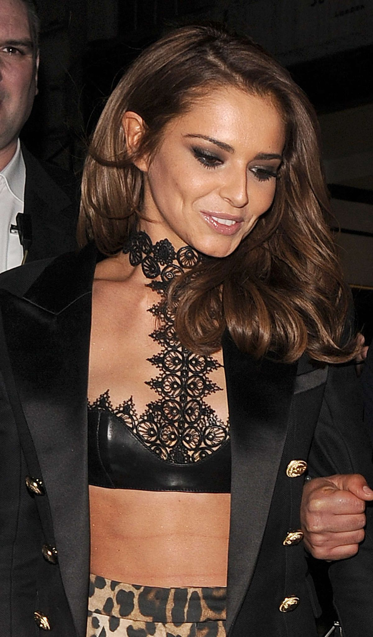Pics Cheryl Fernandez-Versini nude (45 foto and video), Topless, Leaked, Boobs, cameltoe 2020