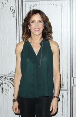 Felicity Huffman At AOL