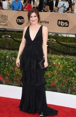 Kathryn Hahn At 22nd Annual Screen Actors Guild Awards at Shrine Auditorium In LA