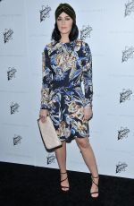 Katy Perry At Stella McCartney Autumn 2016 Presentation In Los Angeles