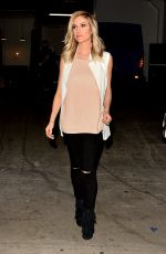 Kristin Cavallari Out In West Hollywood