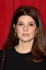 Marisa Tomei At 16th Annual AFI Awards In Beverly Hills
