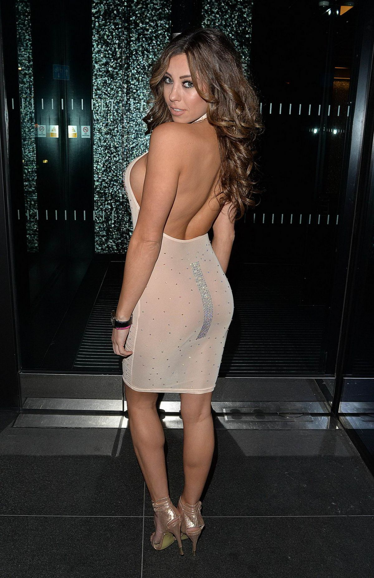 Pascal Craymer naked (65 fotos) Ass, Snapchat, cleavage