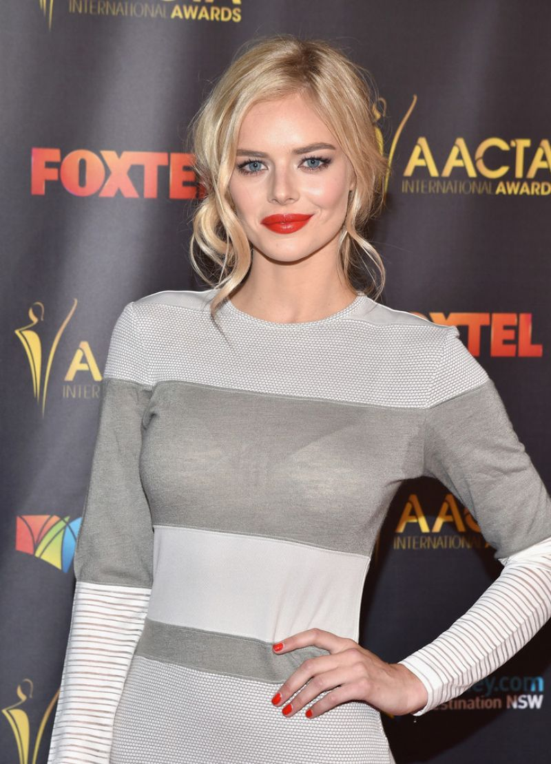 Leaked Samara Weaving naked (63 foto and video), Topless, Is a cute, Boobs, braless 2018
