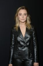 Saoirse Ronan At Fox Searchlight Pictures Presents Saoirse R. Retrospective In Partnership With KCRW