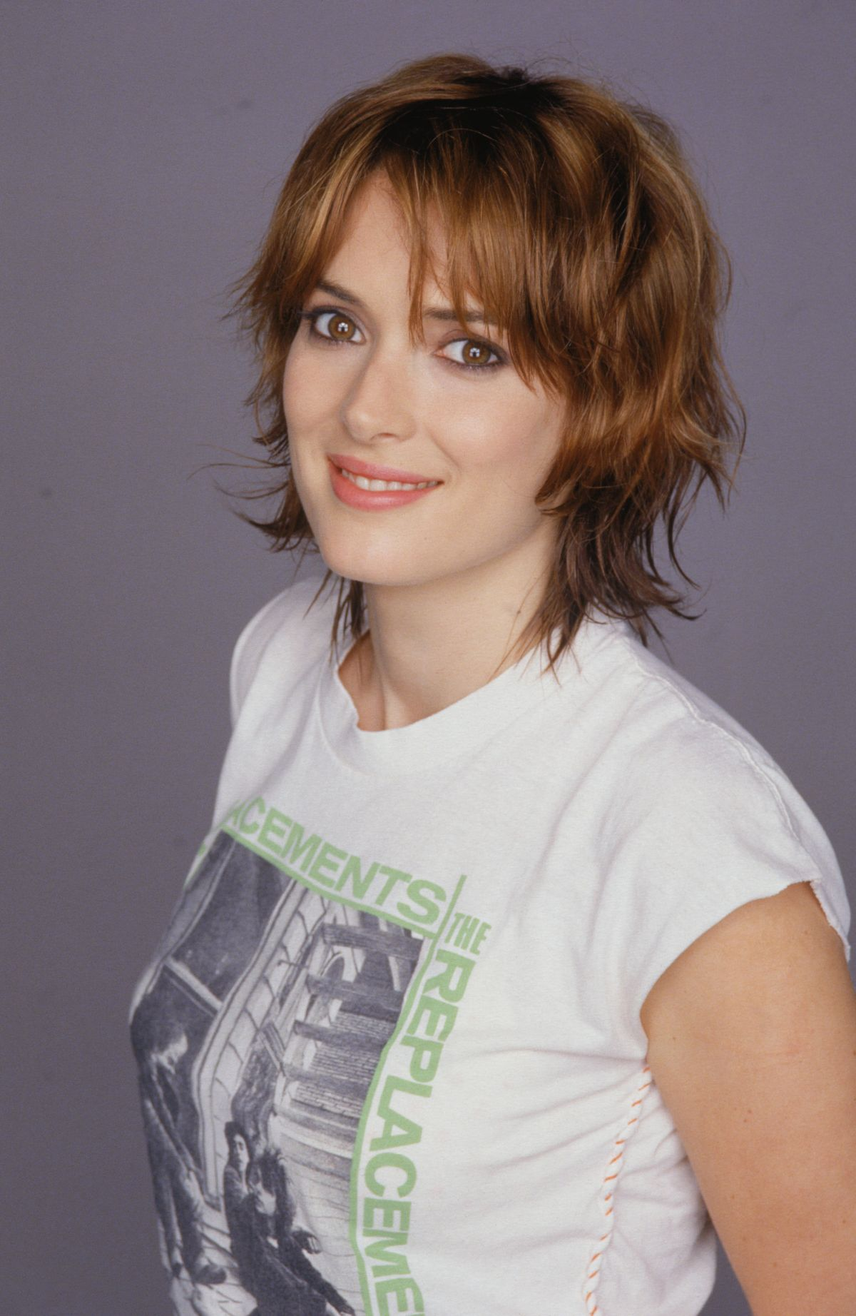 winona ryder - photo #46