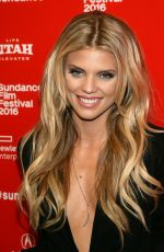 AnnaLynne McCord At
