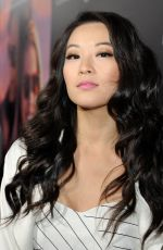 Arden Cho At