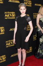 Gatlin Green At 24th Annual Movieguide Awards Gala