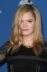Jennifer Jason Leigh At 68th Annual Directors Guild of America Awards