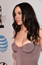 Jurnee Smollett-Bell At 47th NAACP Image Awards Presented by TV One In Pasadena