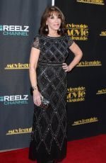 Kate Linder At 24th Annual Movieguide Awards Gala