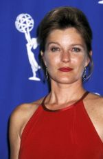 Kate Mulgrew At 48th Annual Primetime Emmy Awards