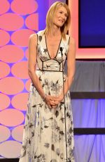 Laura Dern At AARP