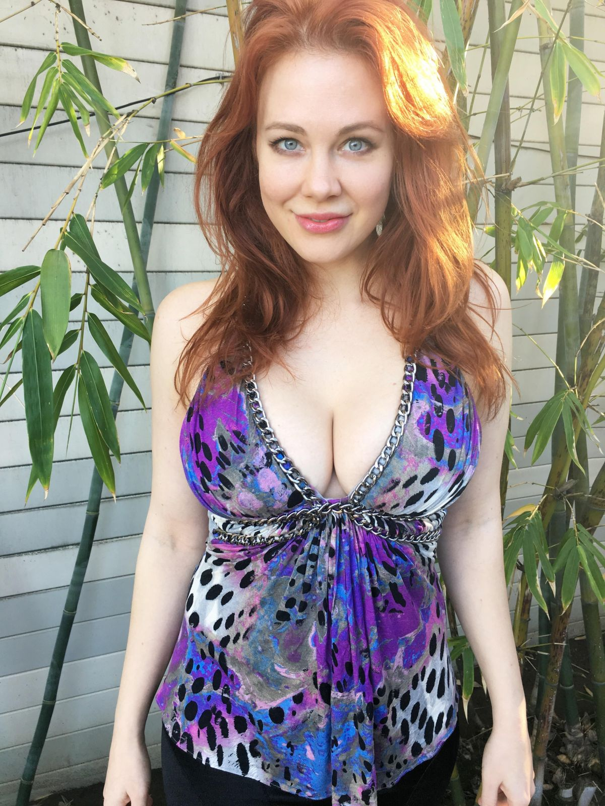 Maitland ward out in marina del rey celebzz celebzz