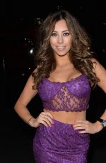 Pascal Craymer At Libertine Club In London