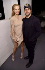 Petra Nemcova At The Dinner For Equality In Beverly Hills