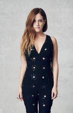 Riley Keough At Smallz & Raskind Portraits At The 21st Annual Critics