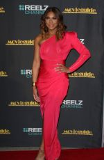 Tamar Braxton At 24th Annual Movieguide Awards Gala